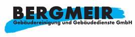 Bergmeir GmbH